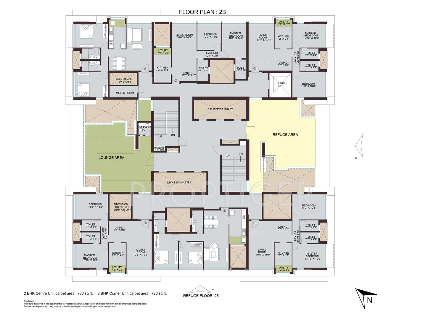 adhiraj samyama by adhiraj constructions in kharghar mumbai adhiraj samyama by adhiraj constructions in kharghar mumbai price location map floor plan reviews proptiger com