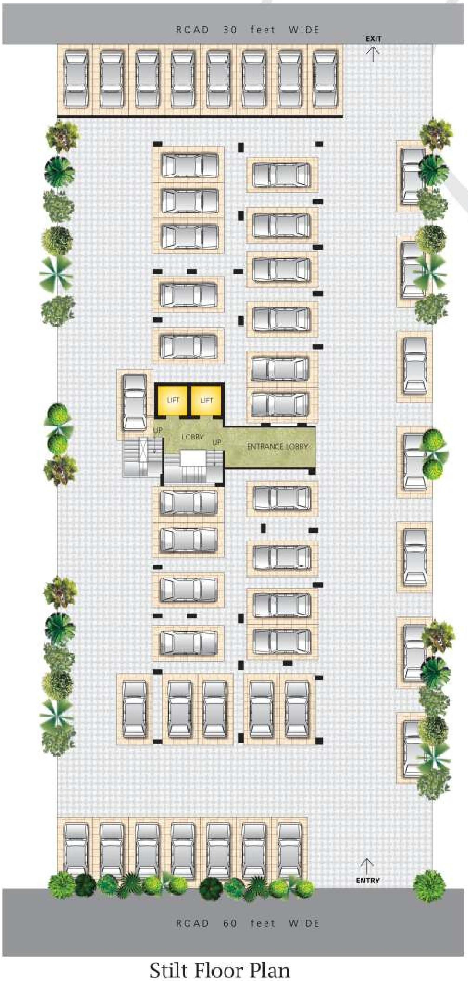 kotecha royal castle by kotecha group in vaishali nagar jaipur 8 22