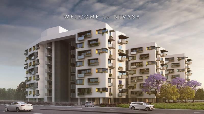 nivasa Images for Elevation of Universal Nivasa