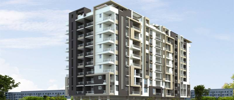 Images for Elevation of Kotecha Royal Avenue