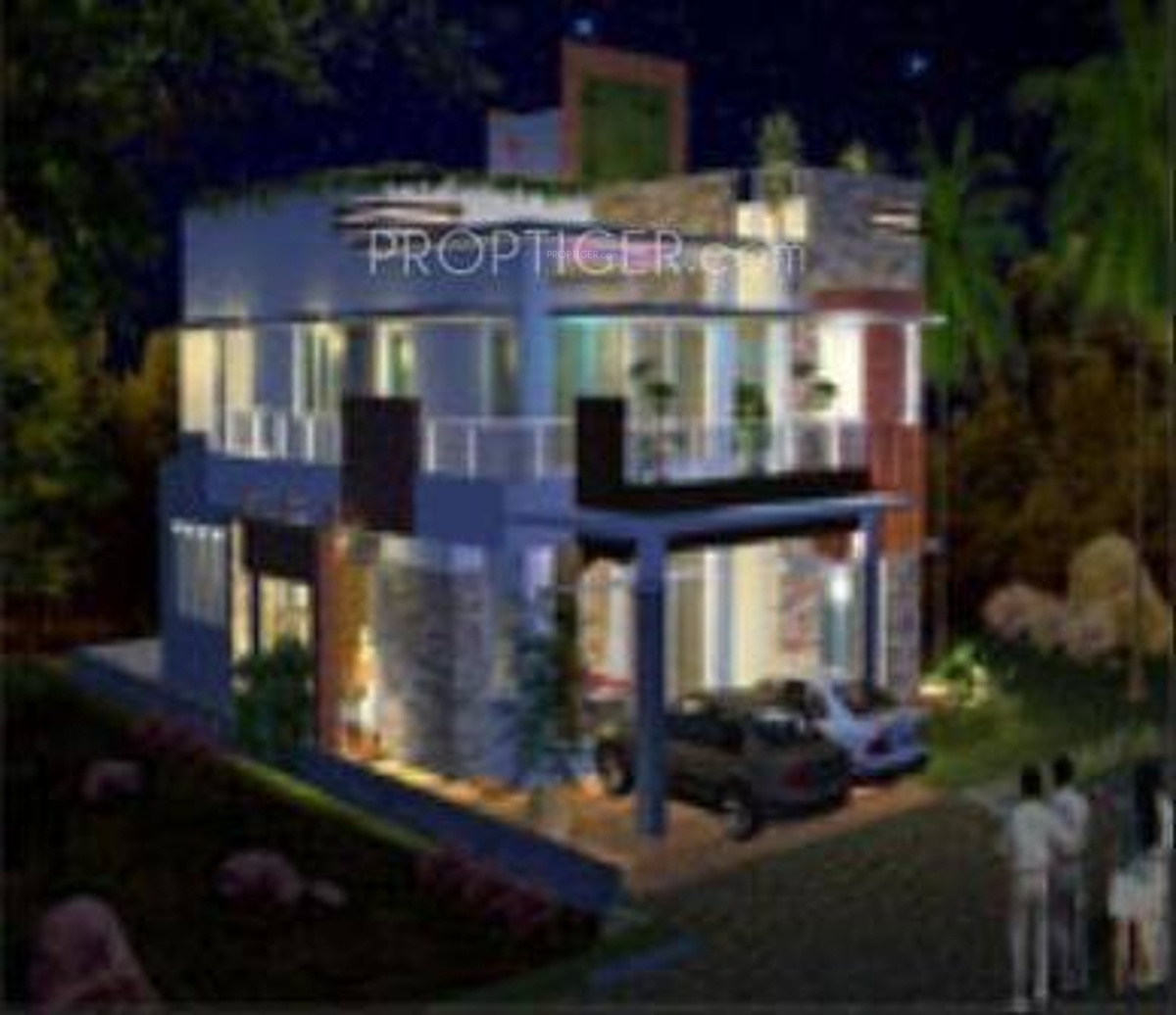 5126 sq ft 4 bhk 4t villa for sale in dhammanagi tulips for 4 bhk villas in bangalore
