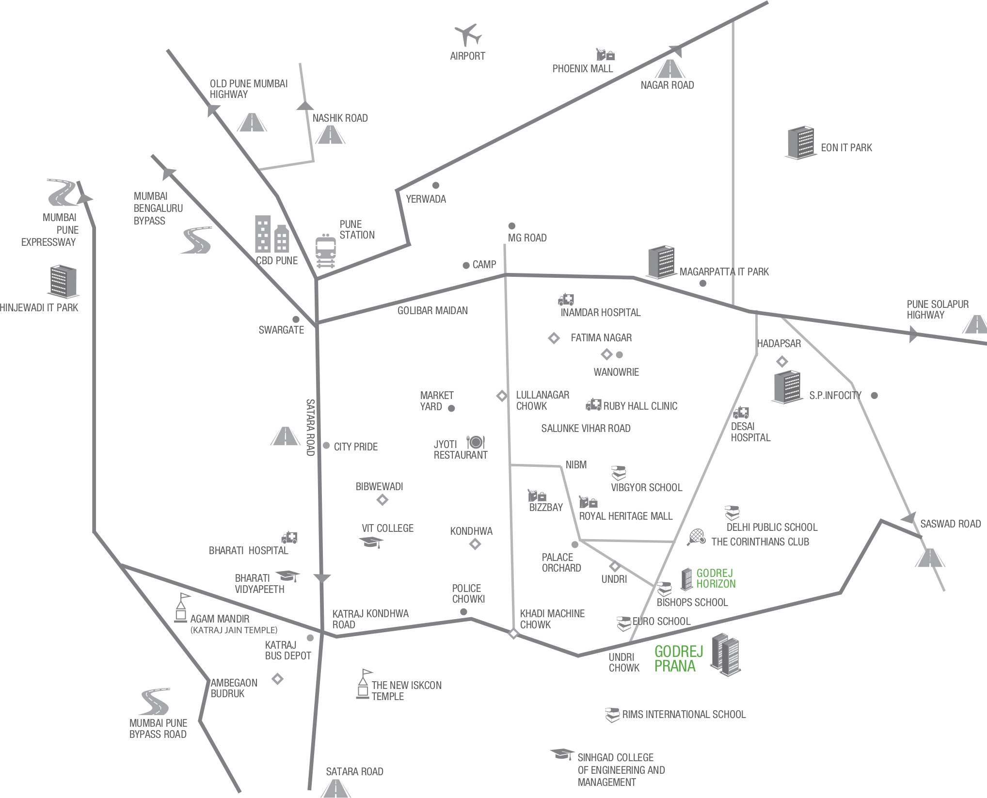 Godrej Prana In Undri Pune Price Location Map Floor Plan Shutters Home Depot Free Download Wiring Diagram Schematic Reviews