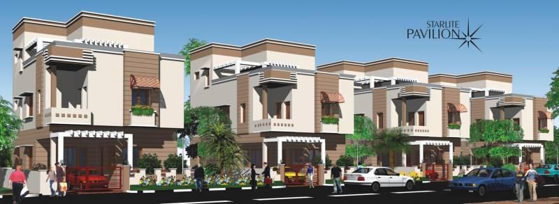 Images for Elevation of Star Starlite Pavilion Villas