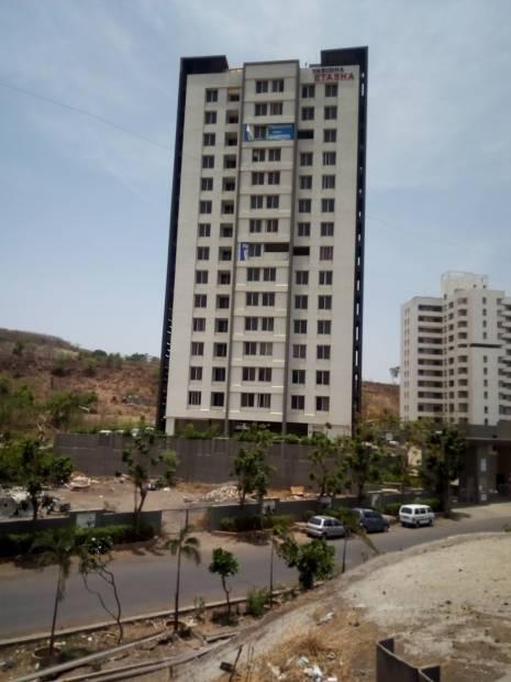 etasha Elevation