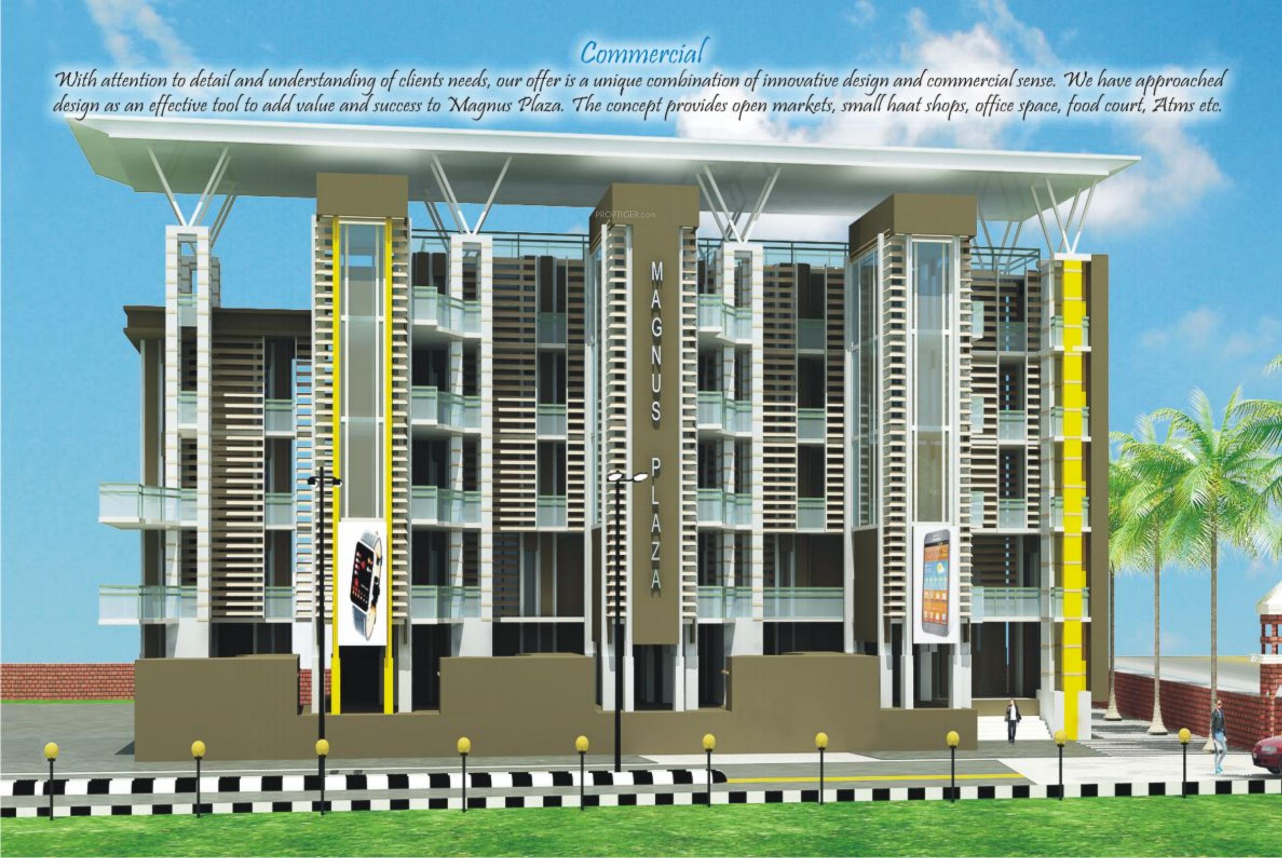 Paradise Appartments Magnus Paradise Apartments In Barel