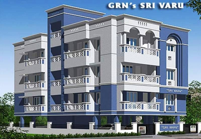 Images for Elevation of  Sri Varu