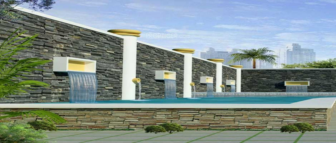 Prabhavathi Grand View In Sarjapur Bangalore Price Location Map Floor Plan Reviews