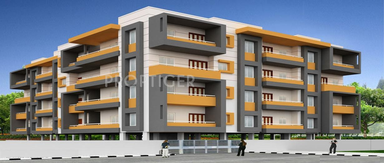 900 sq ft 2 bhk 2t apartment for sale in prabhavathi for 900 square feet apartment