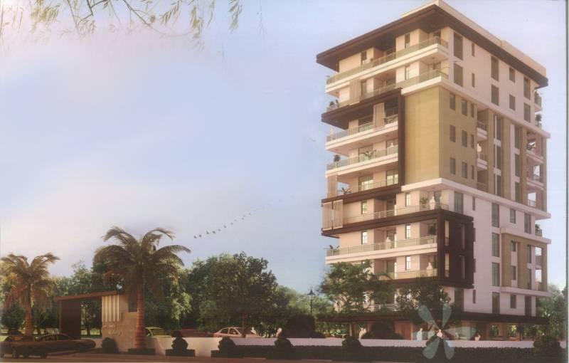 Images for Elevation of Platinum Shubhratan