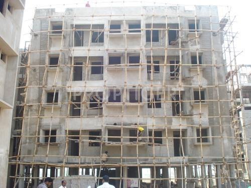 Images for Construction Status of Samasti 1001 Greens