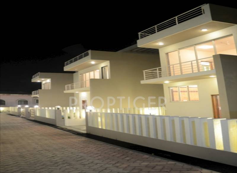 Images for Elevation of Dean Group Executive Villas