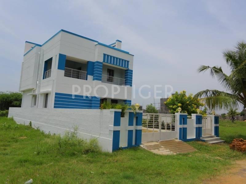 pallava-garden-villa Pallavarajha Properties Pallava Garden Villa