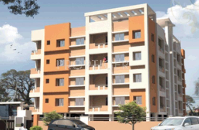 essen shraddha residency in bjb nagar bhubaneswar price location map floor plan reviews. Black Bedroom Furniture Sets. Home Design Ideas