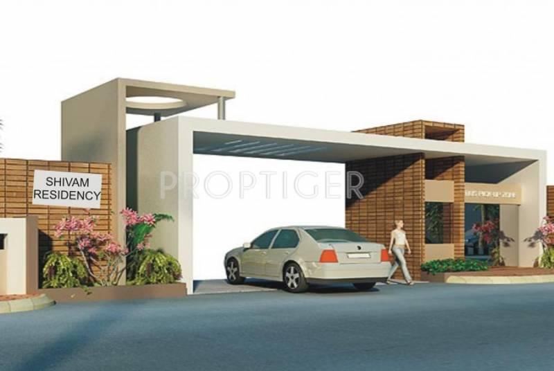 shivam-residency-plots Salvos Shivam Residency Plots