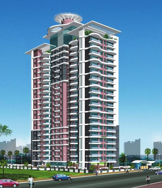 Images for Elevation of Abhiman Texas