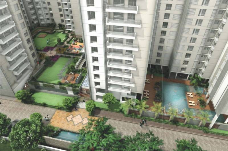 Images for Elevation of Mahima Panache