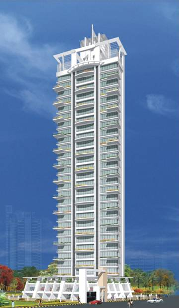 Images for Elevation of Lotus Group Of Companies Acropolis