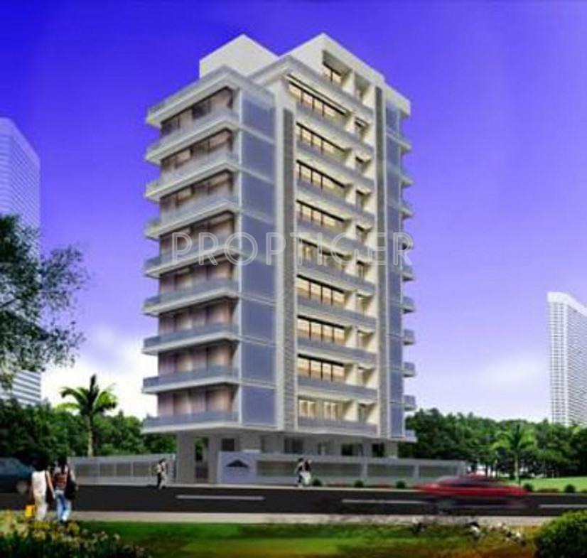 2600 sq ft 2 bhk 2t apartment for sale in lalani fairmont for 2600 sq ft house cost