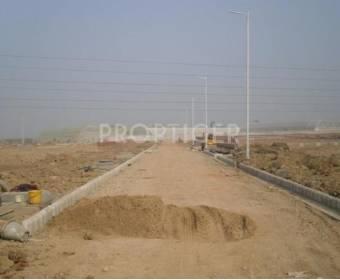 Images for Elevation of Dream SMS Dream Nagar