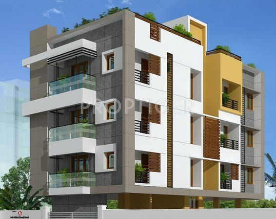 Apartment Sale Agreement (India) | FindLegalForms.com