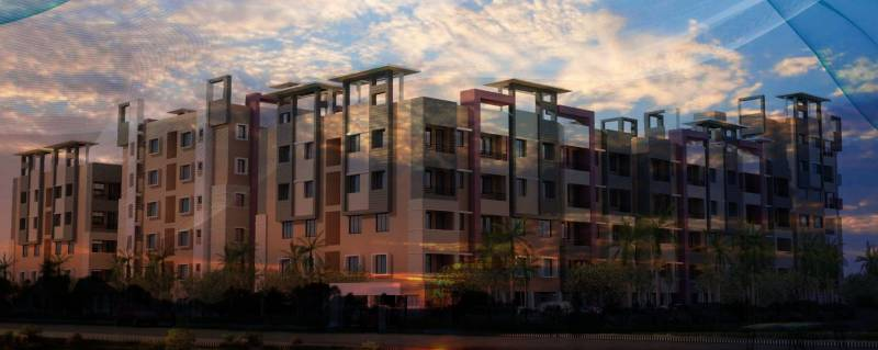 Images for Elevation of Lifestyle Sai Lifestyle