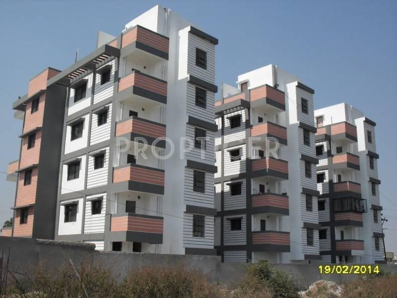 Images for Elevation of SDPL Ashoka Elite