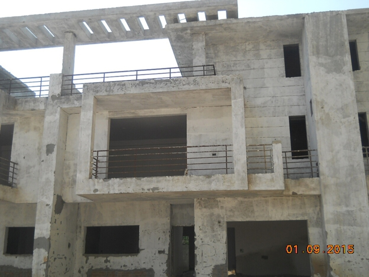 Mapsko casa bella villas in sector 82 gurgaon price for Casa bella collection