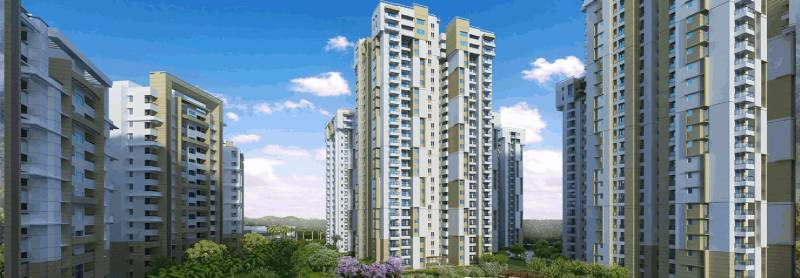Images for Elevation of Z estates Z 1