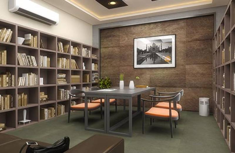 Images for Amenities of Trimurty Ariana