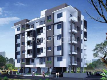 Images for Elevation of Navkarr Heights