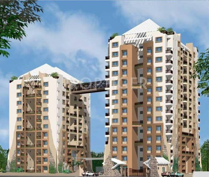 Images for Elevation of Jain Prakruti