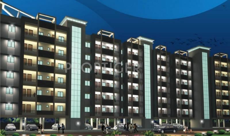 Images for Elevation of Sanskaar Lifestyle Blu