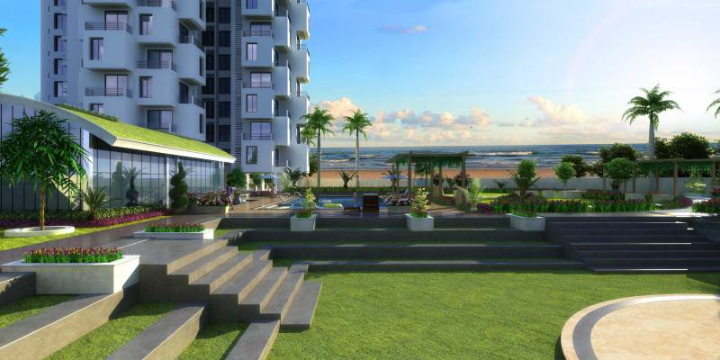 Images for Amenities of Tulive Ecstasea