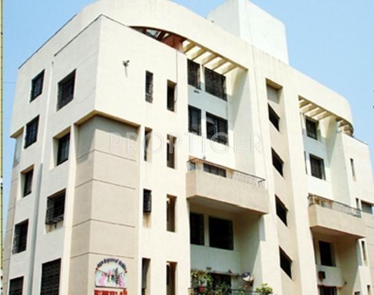 Images for Elevation of Nandan Buildcon Vatsalya Shree
