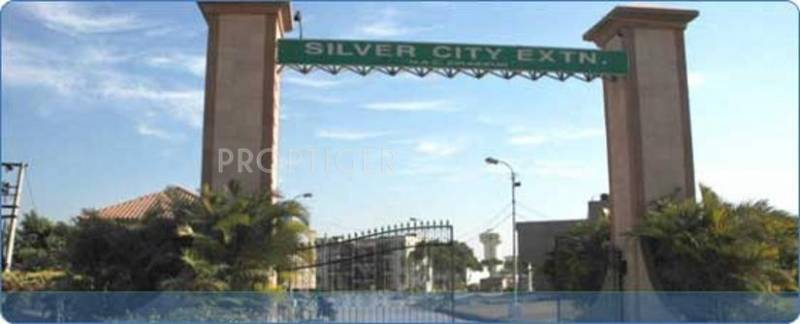 Images for Elevation of Sliver City Silver City Extension