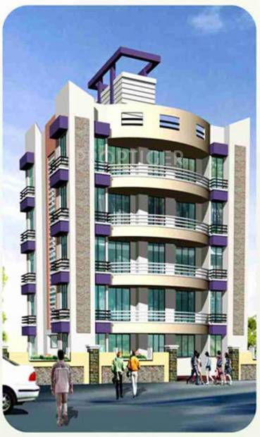 Images for Elevation of Rishabh Group Gold