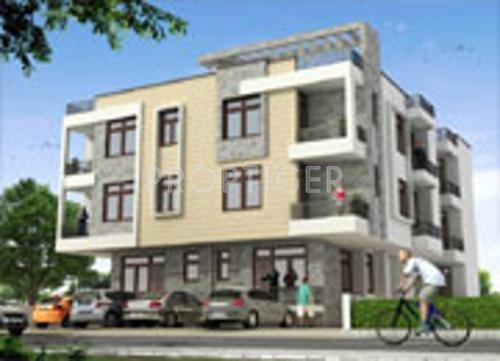 S R Builders And Developers MD Dream HouseNeighbourhood