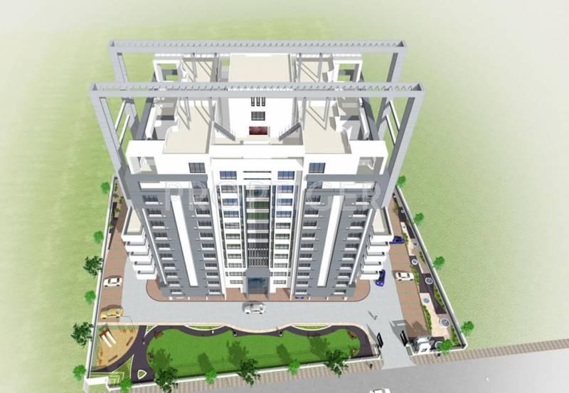 Ravani Developers Dream Home