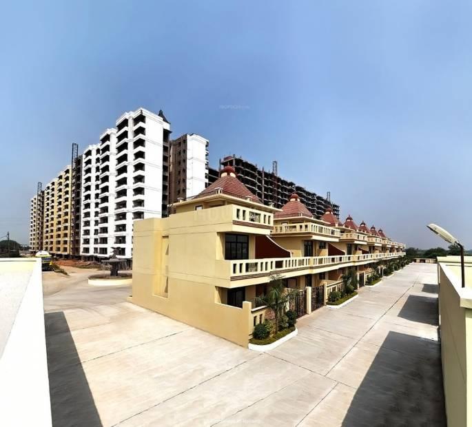 Images for Elevation of Ratan Orbit Villa