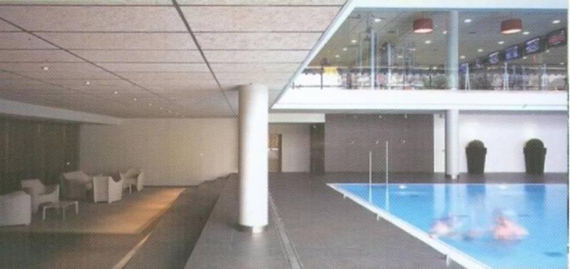 Images for Amenities of Apex European Estates Apartment