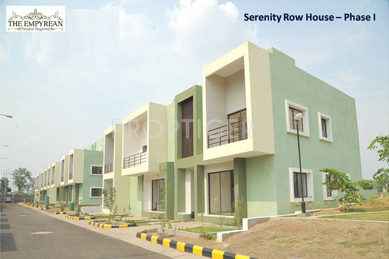 Front Elevation Of House In Ahmedabad : Row house plans in ahmedabad home design and style