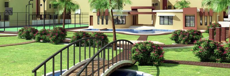 Images for Amenities of Pratham Residency
