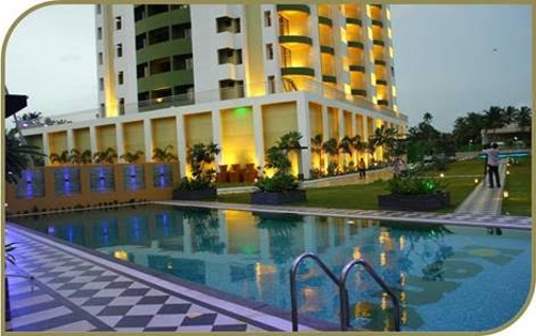 Images for Amenities of Kent Constructions Palm Grove