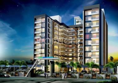 Apartments In Edakochi Flats For Kochi Proptiger
