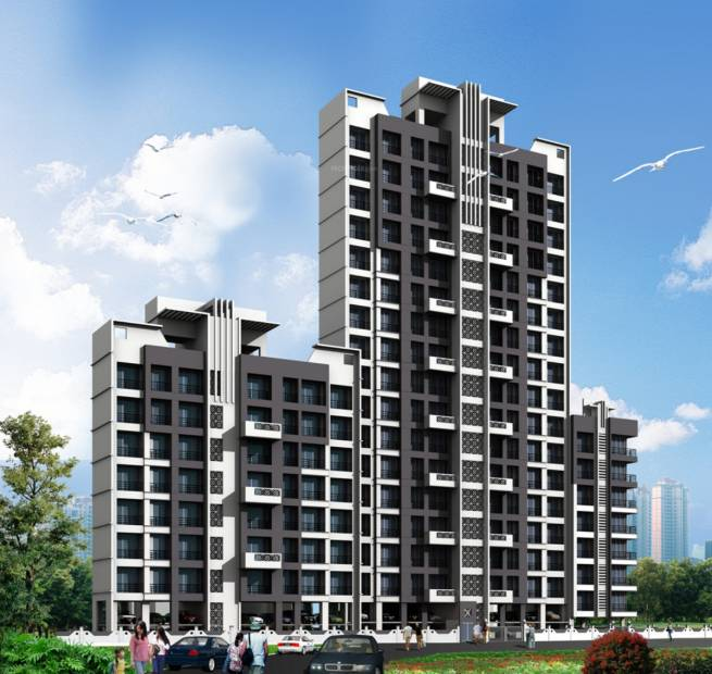 Images for Elevation of Shree Savali