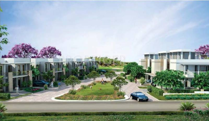 the-imperial-residency Emerald Lands India Pvt Ltd The Imperial Residency