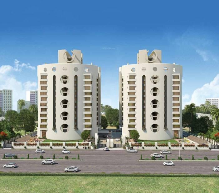 fortuna Images for Elevation of Ravani Fortuna