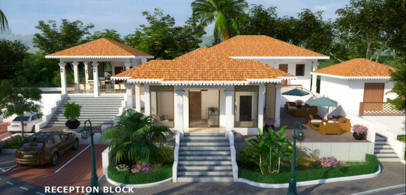 Images for Elevation of B and F Countryside Estates