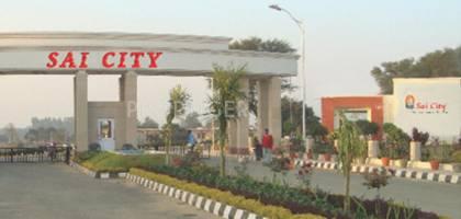 Sai Nath Group Sai City