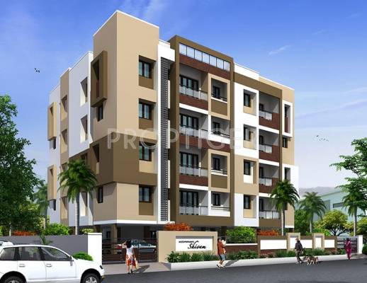 Acchyuthan Shivam In West Tambaram Chennai Price